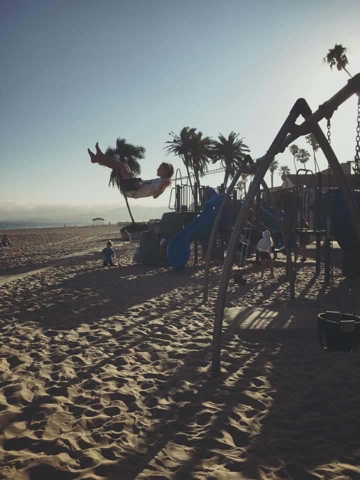 pic Em swing